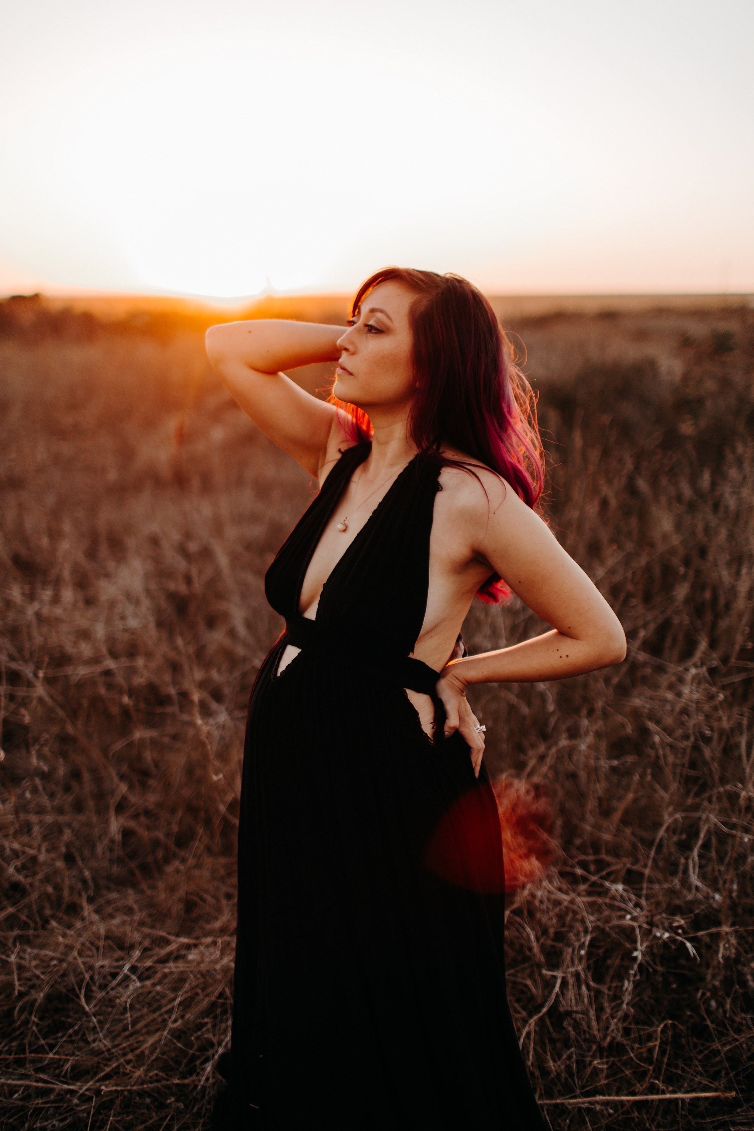 Bryanna-San-Antonio-Maternity-Photographer-91_WEB.jpg