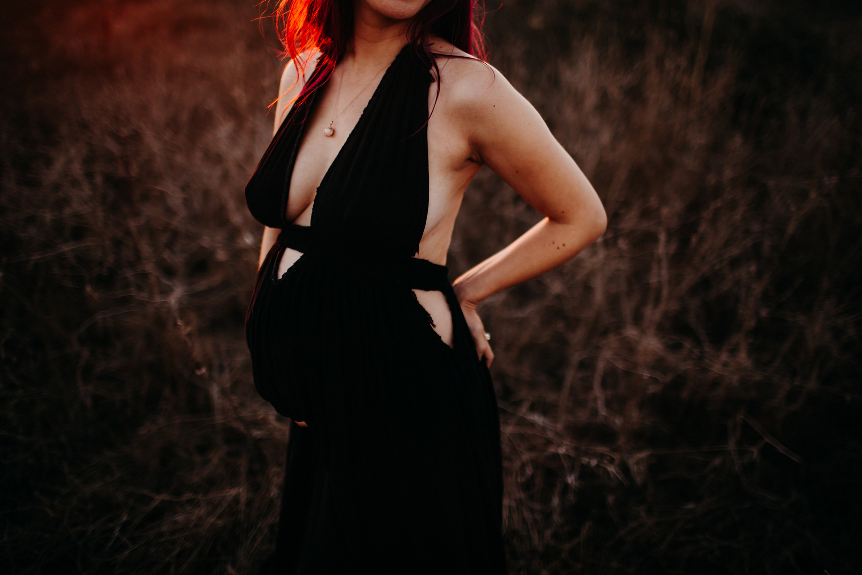 Bryanna-San-Antonio-Maternity-Photographer-95_WEB.jpg