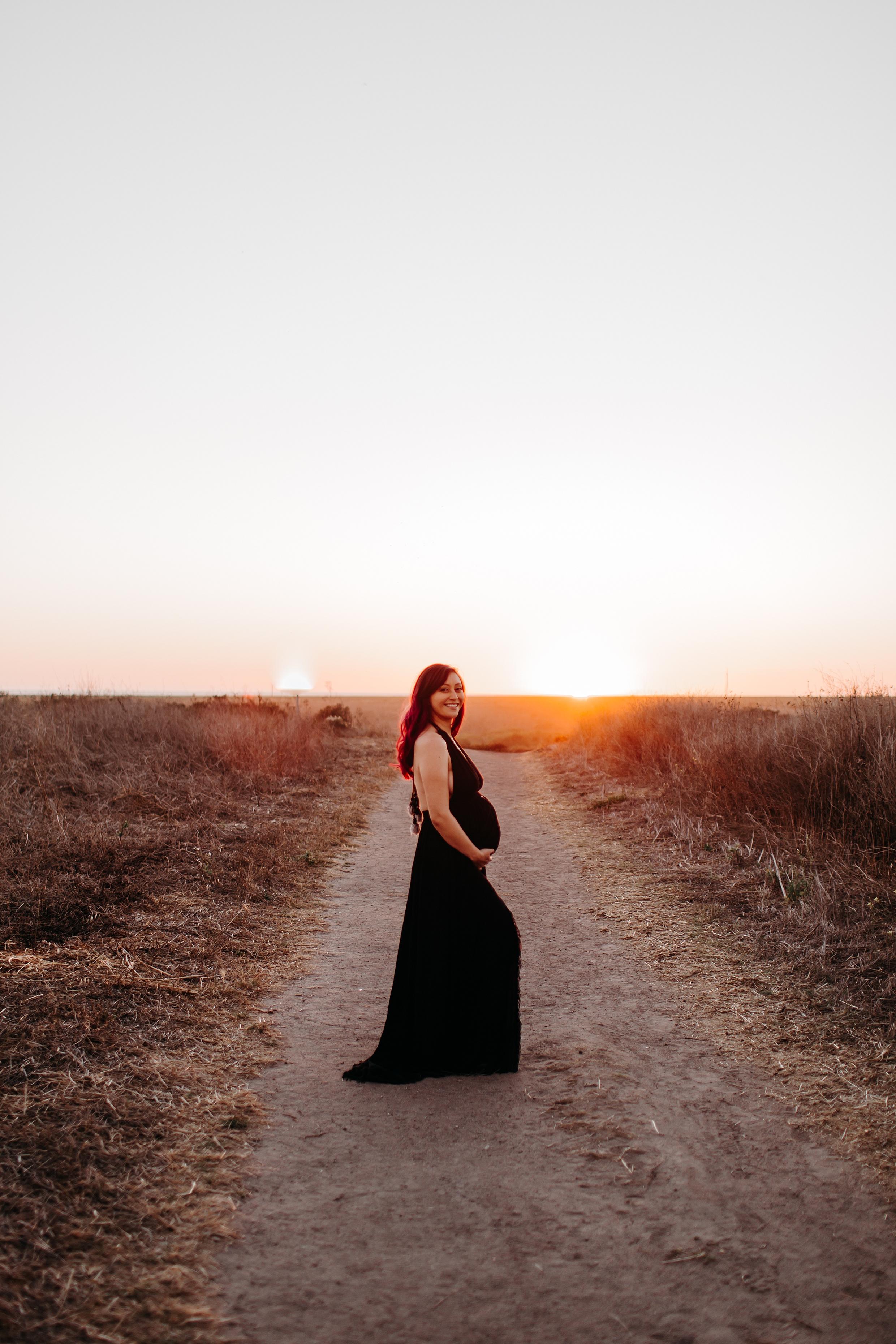 Bryanna-San-Antonio-Maternity-Photographer-101_WEB.jpg