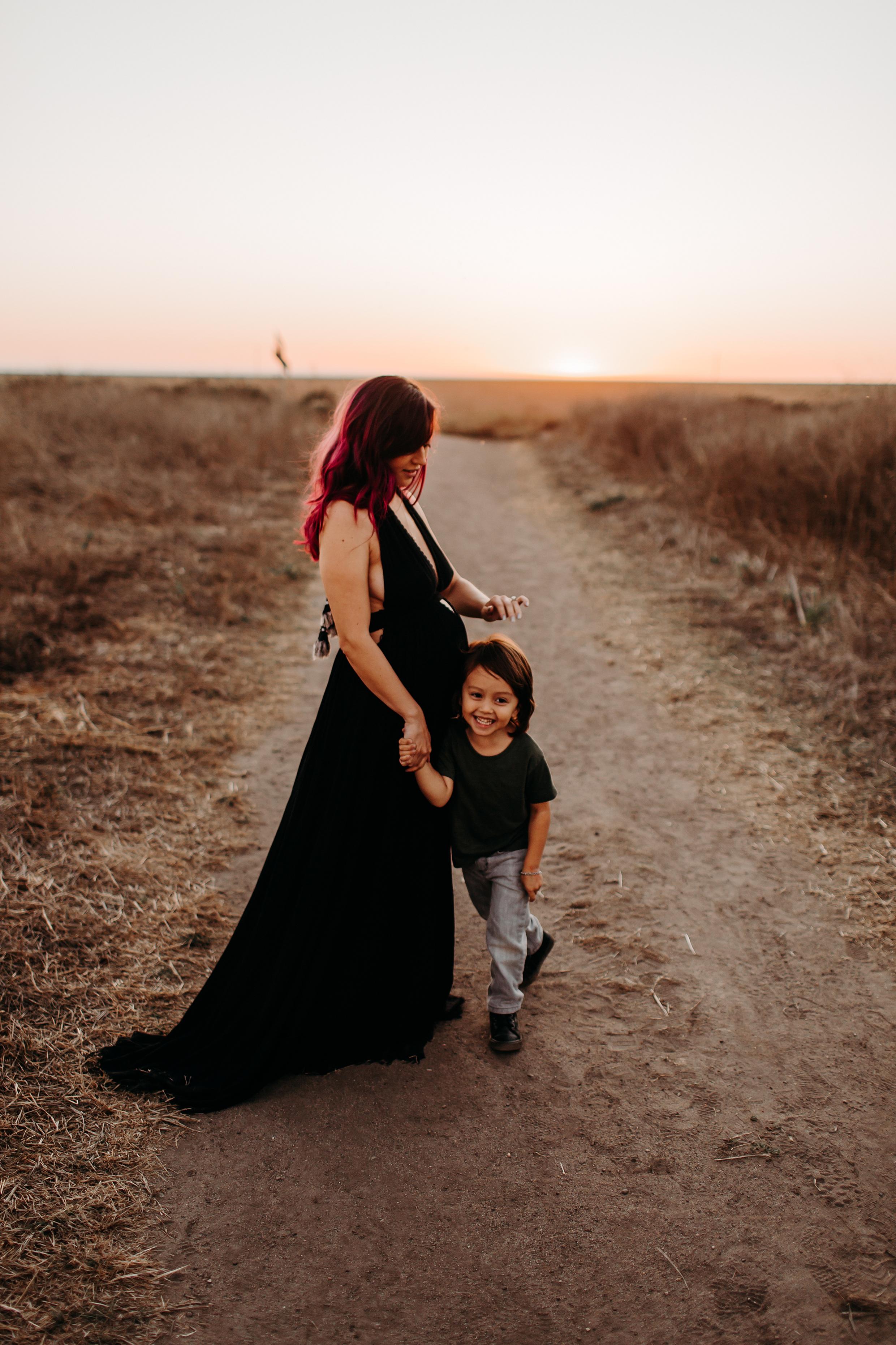 Bryanna-San-Antonio-Maternity-Photographer-104_WEB.jpg