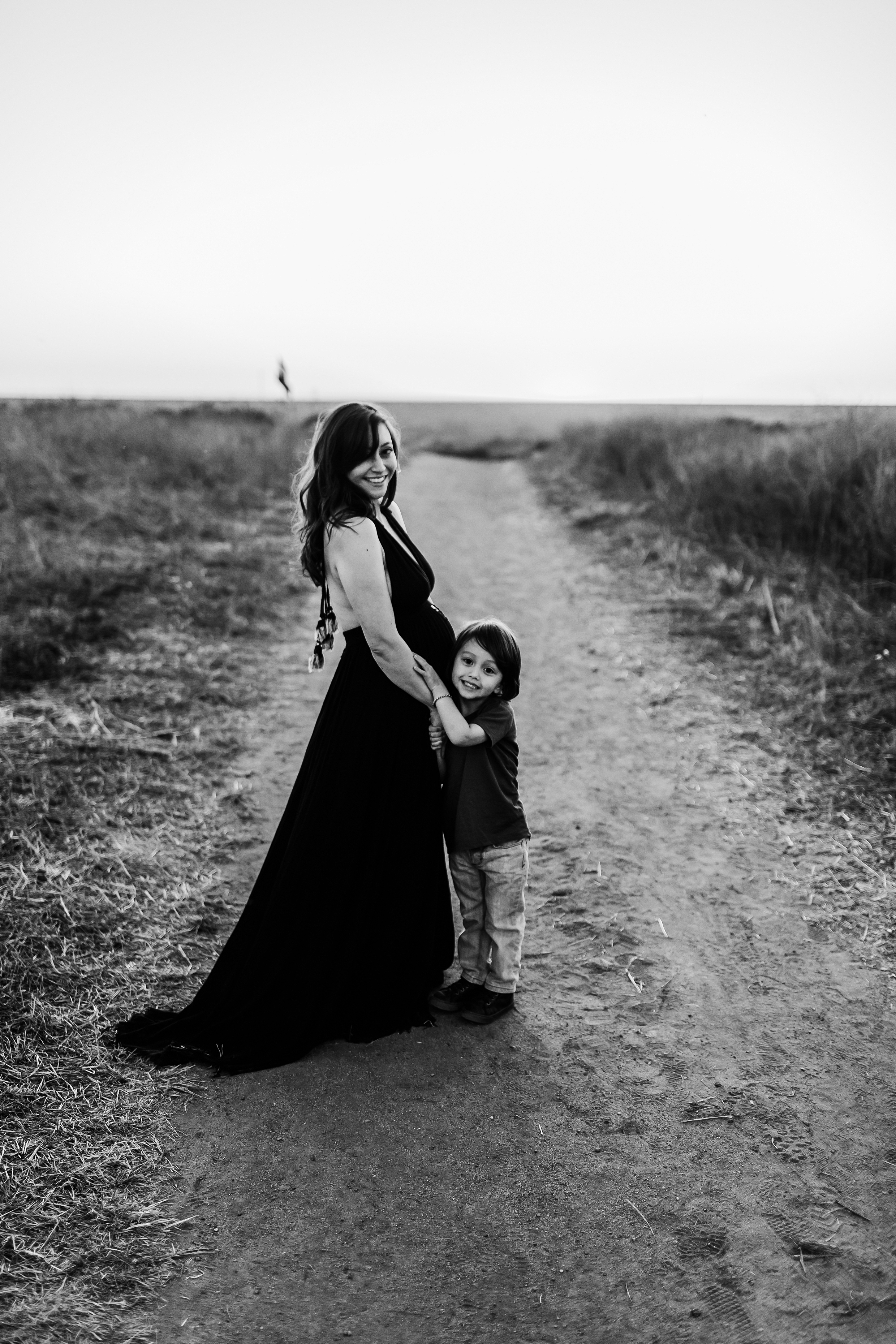 Bryanna-San-Antonio-Maternity-Photographer-107_WEB.jpg