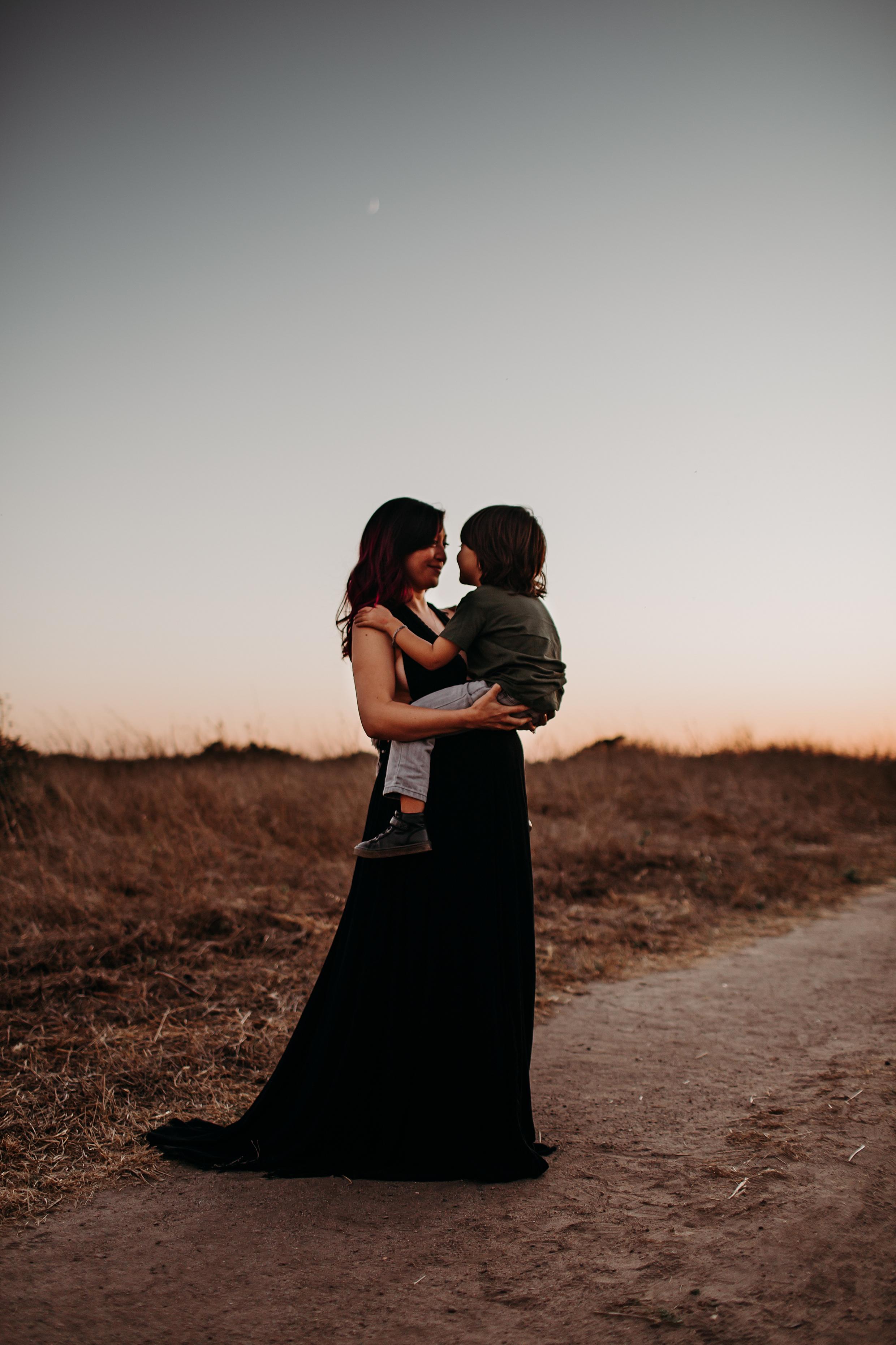 Bryanna-San-Antonio-Maternity-Photographer-112_WEB.jpg