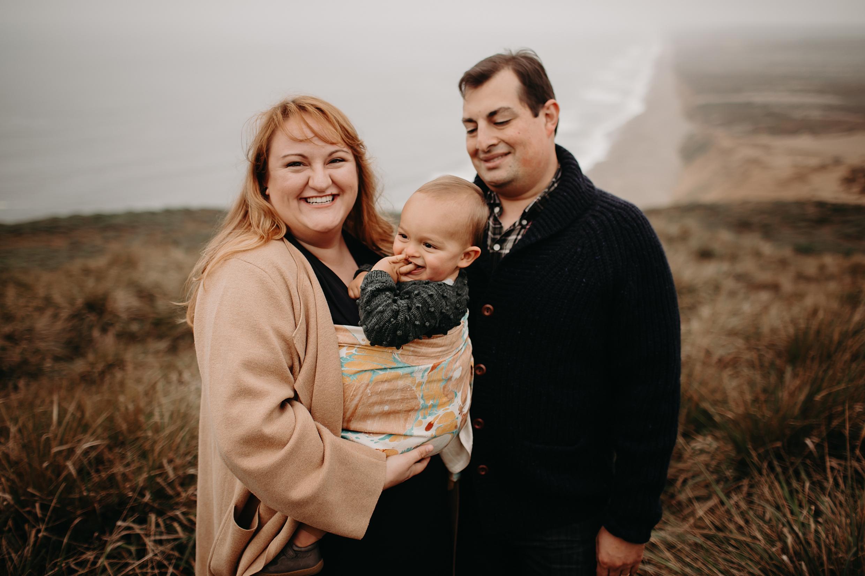 Laurel-San-Antonio-Family-Photographer-6_WEB.jpg