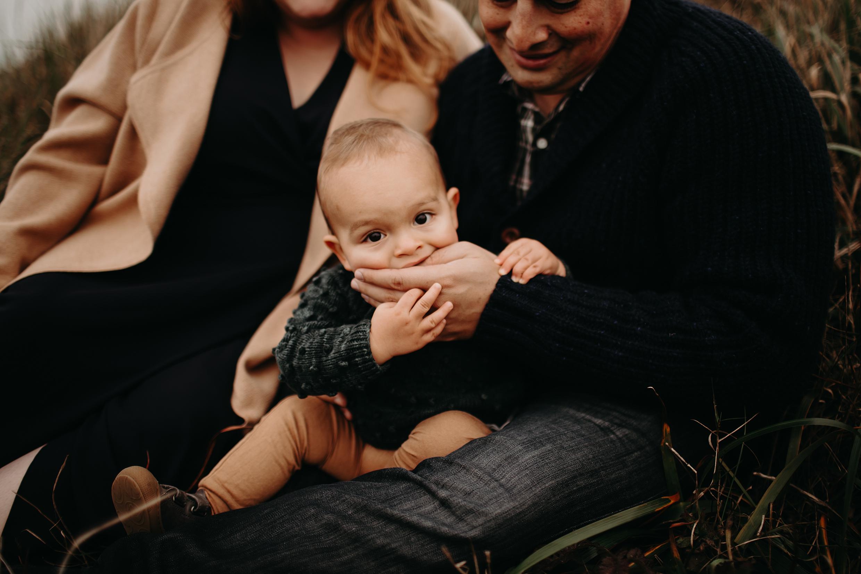 Laurel-San-Antonio-Family-Photographer-23_WEB.jpg