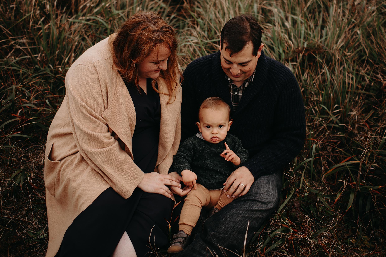 Laurel-San-Antonio-Family-Photographer-26_WEB.jpg