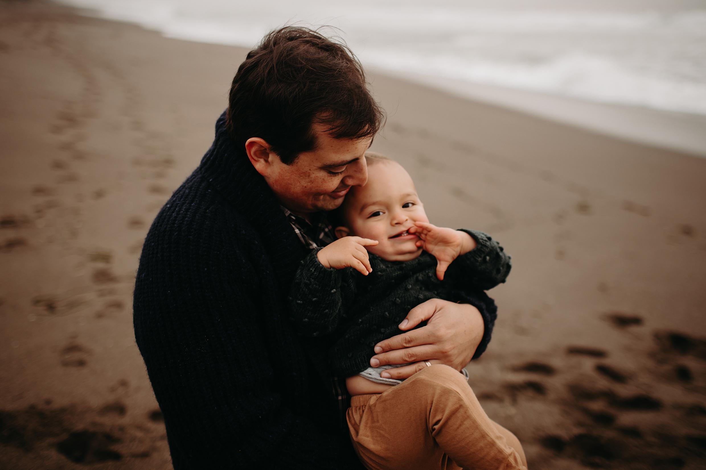Laurel-San-Antonio-Family-Photographer-72_WEB.jpg