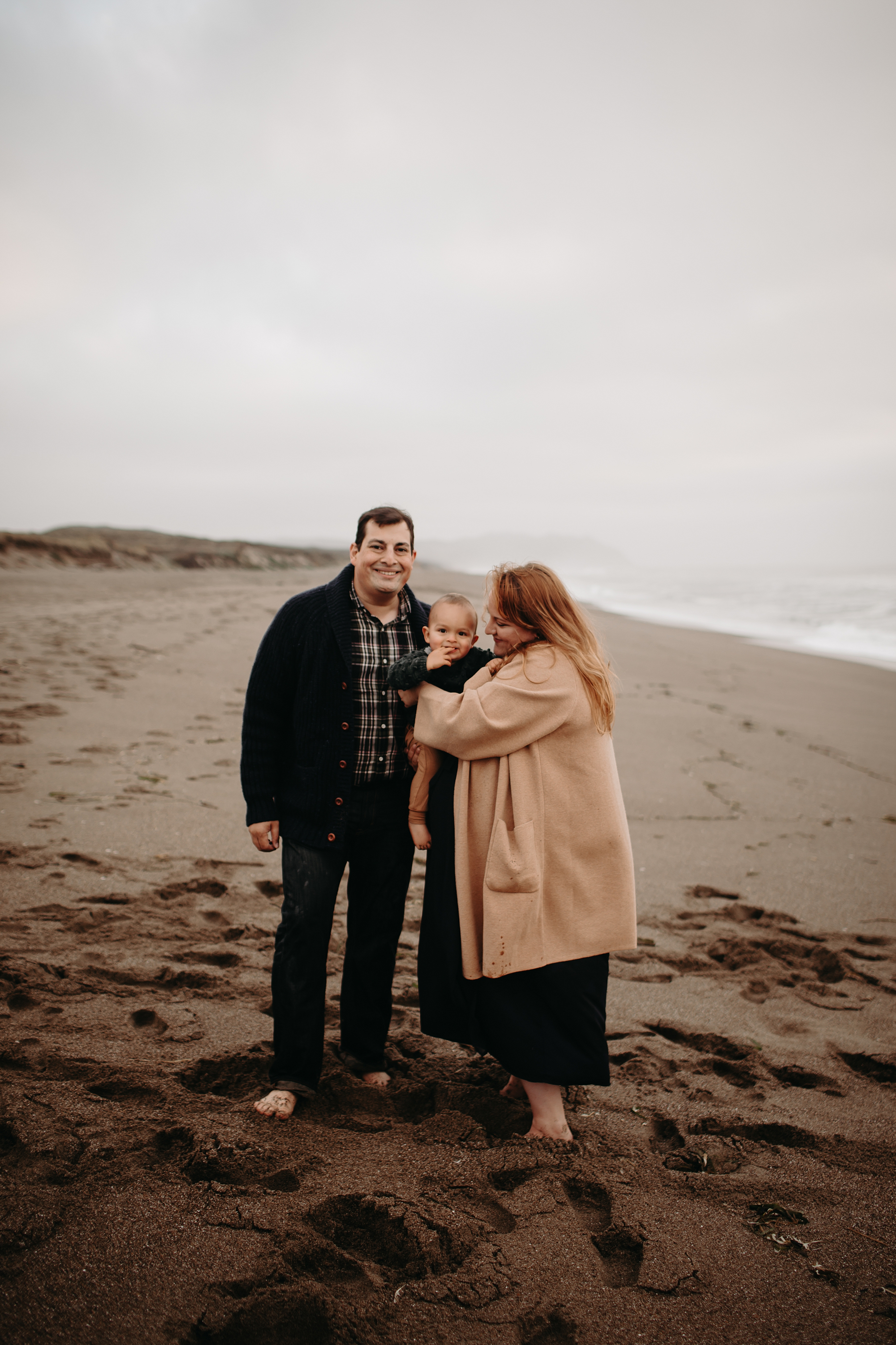 Laurel-San-Antonio-Family-Photographer-73_WEB.jpg
