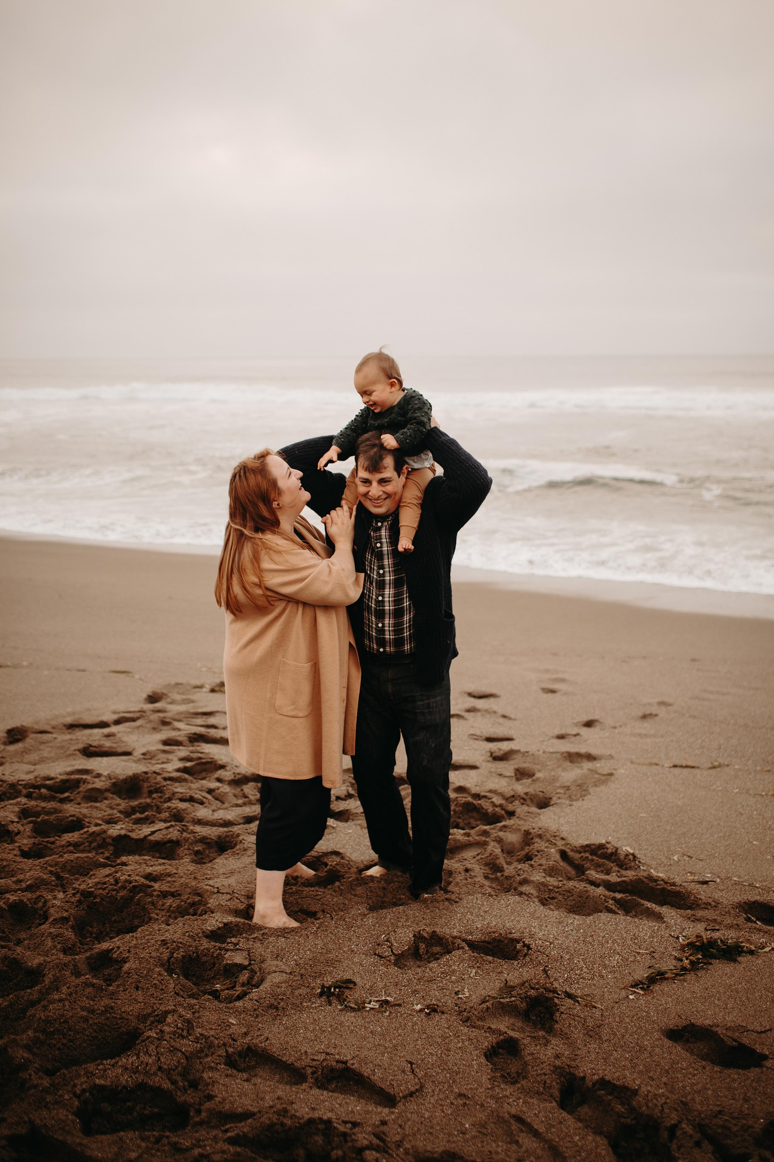 Laurel-San-Antonio-Family-Photographer-77_WEB.jpg
