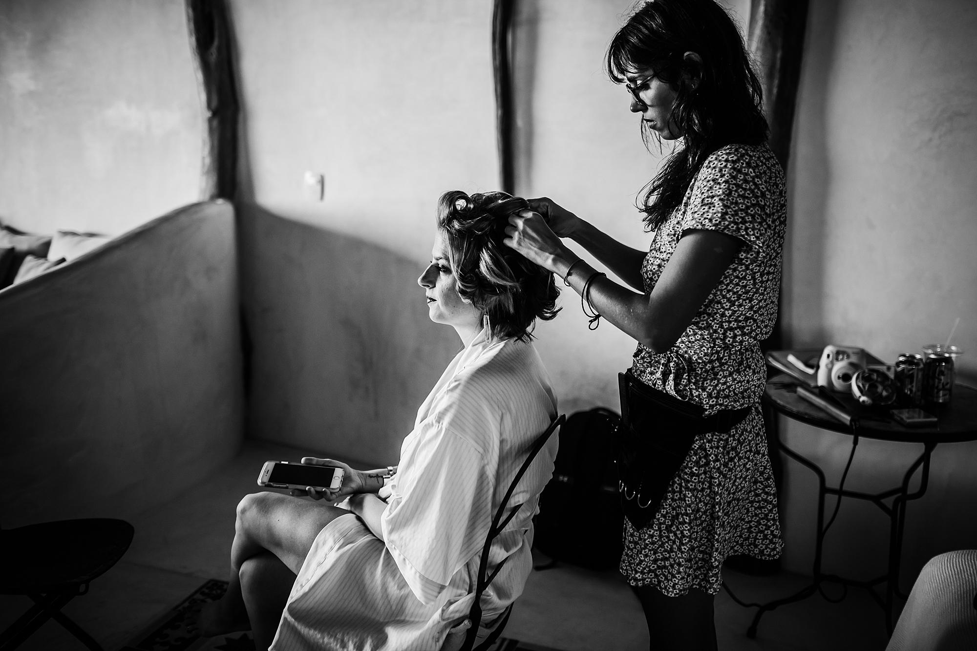 Danielle-San-Antonio-Wedding-Photographer-17_WEB.jpg