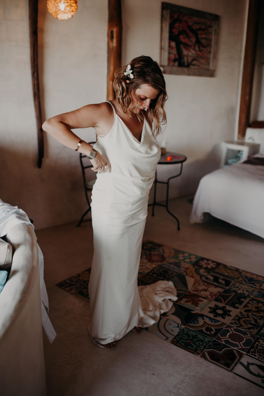 Danielle-San-Antonio-Wedding-Photographer-39_WEB.jpg
