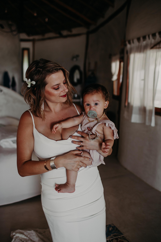 Danielle-San-Antonio-Wedding-Photographer-44_WEB.jpg