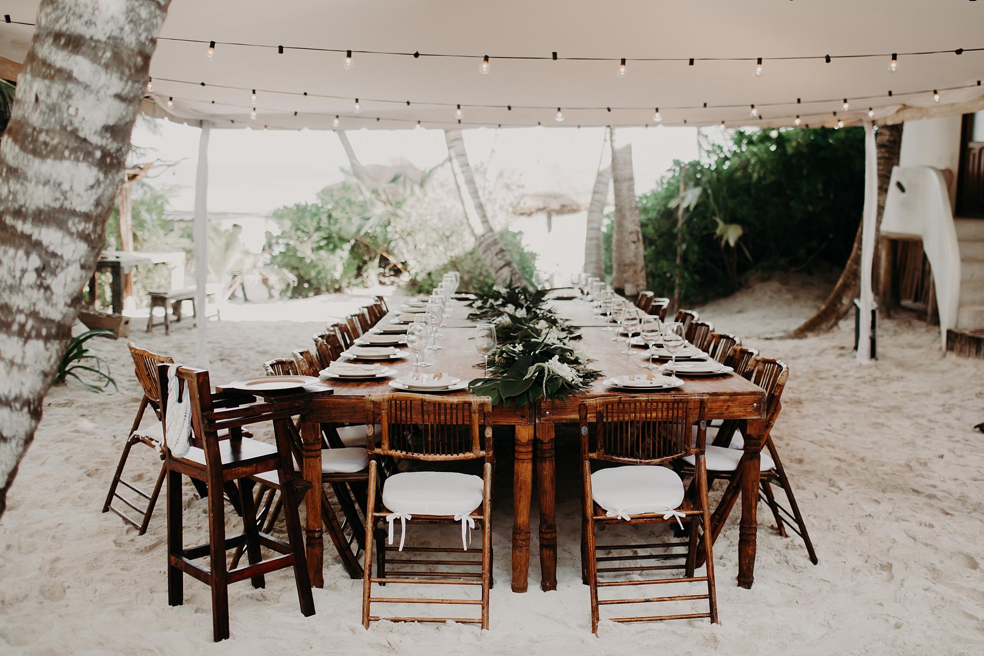 Danielle-San-Antonio-Wedding-Photographer-47_WEB.jpg