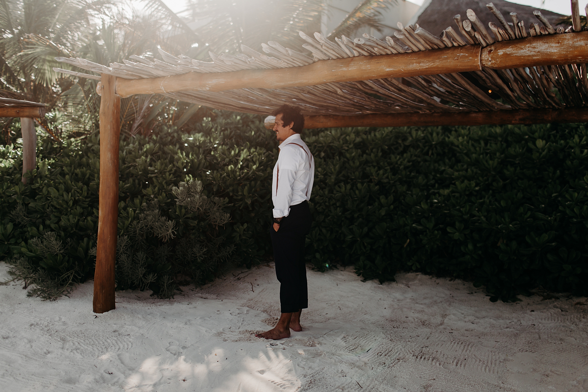 Danielle-San-Antonio-Wedding-Photographer-49_WEB.jpg