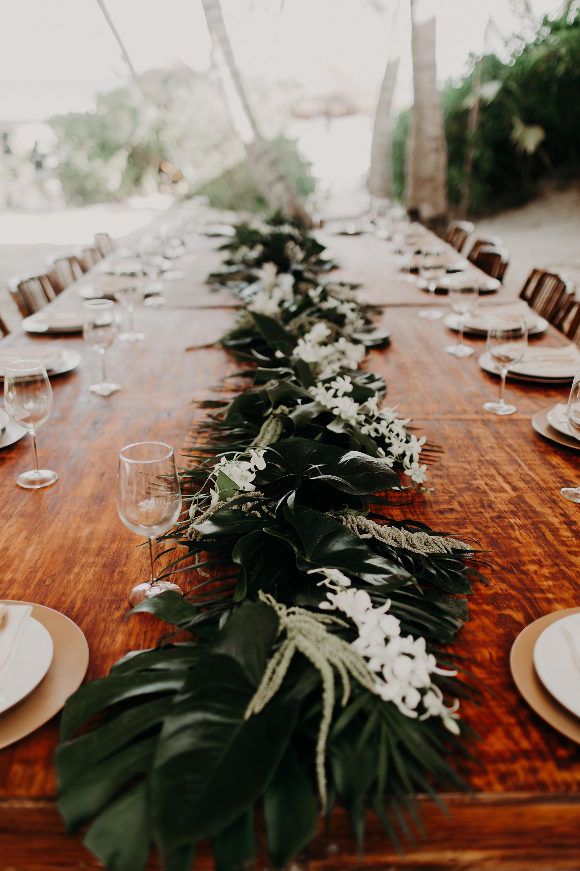 Danielle-San-Antonio-Wedding-Photographer-48_WEB.jpg