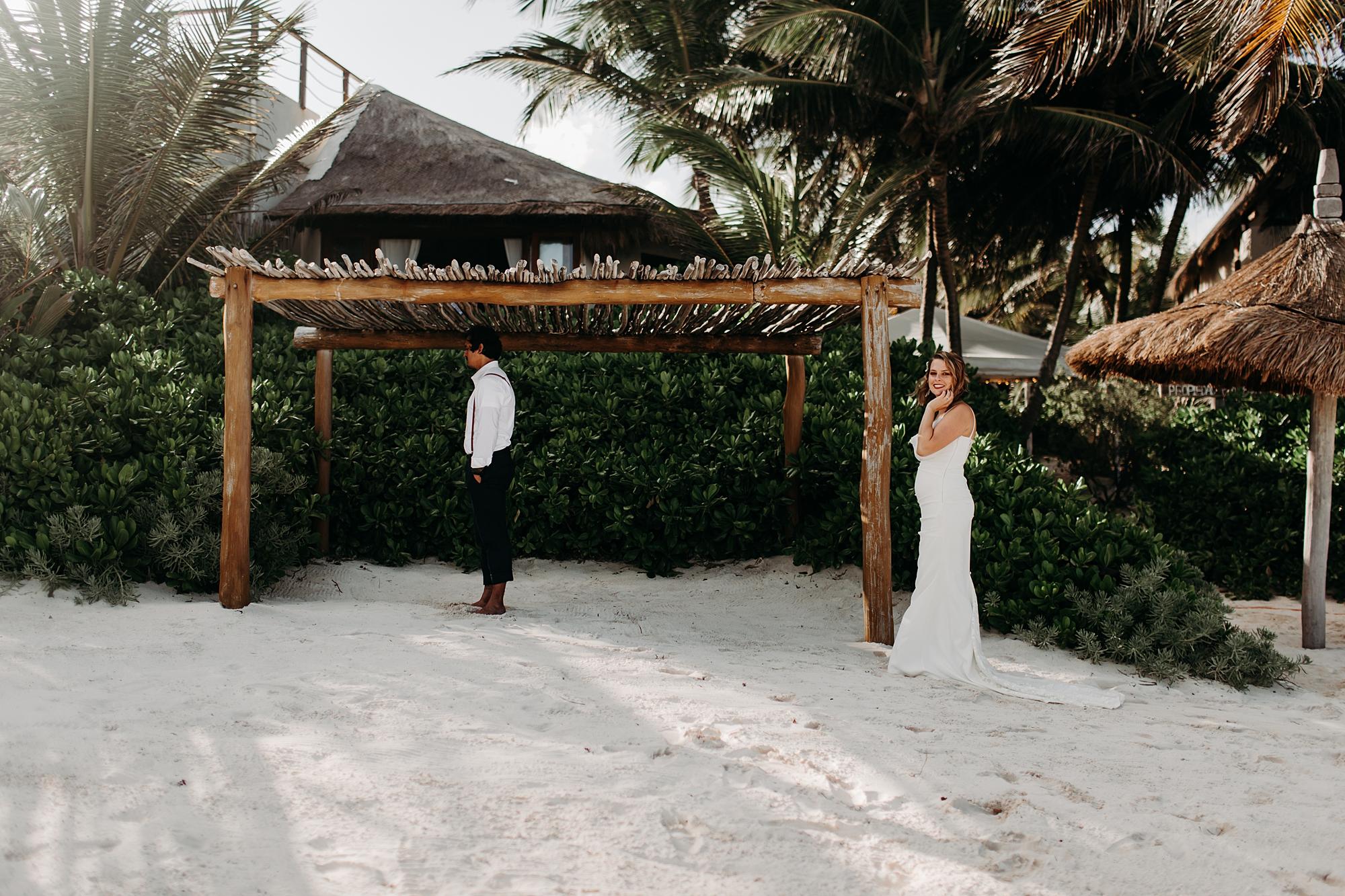 Danielle-San-Antonio-Wedding-Photographer-52_WEB.jpg
