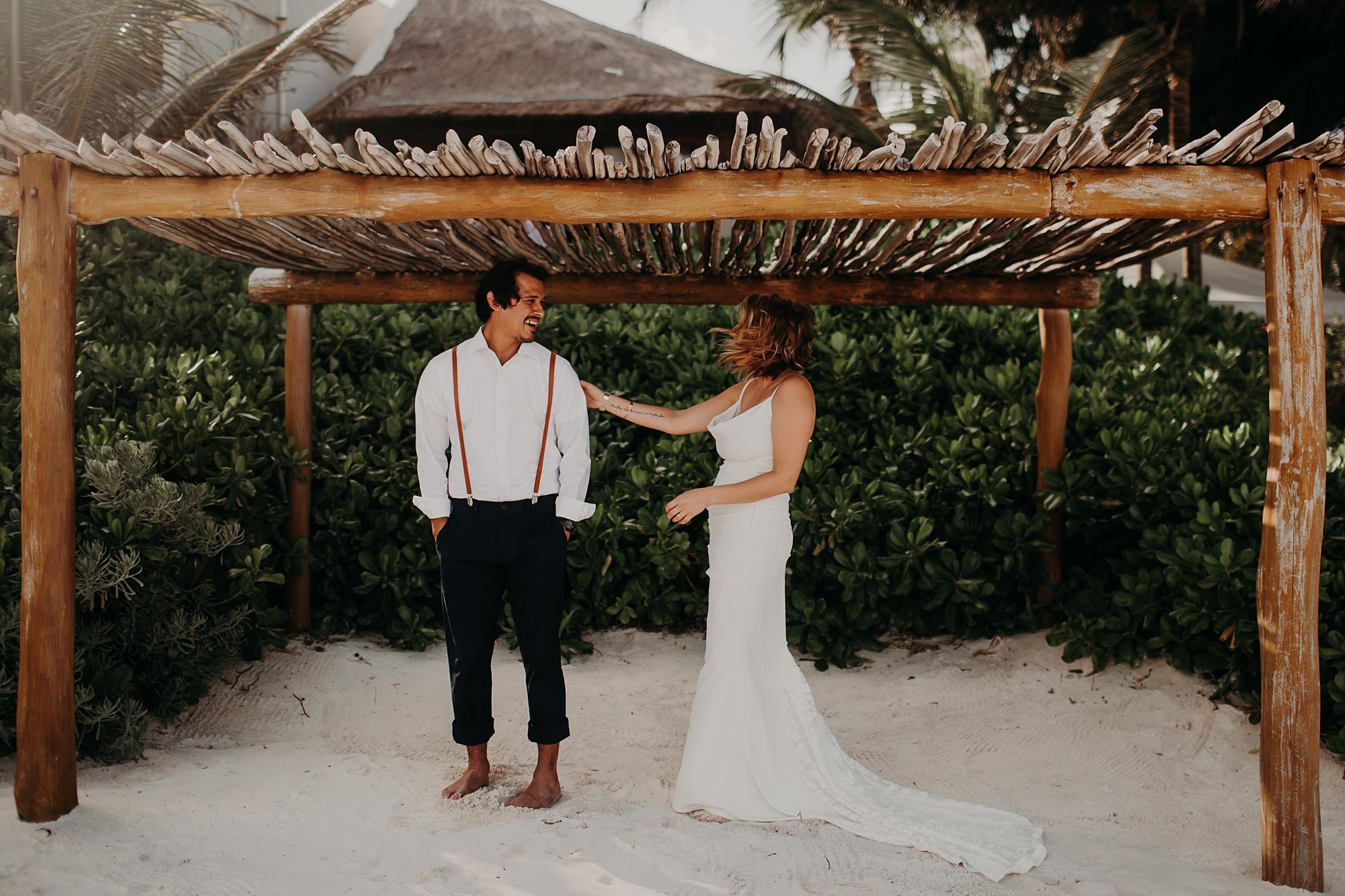 Danielle-San-Antonio-Wedding-Photographer-54_WEB.jpg
