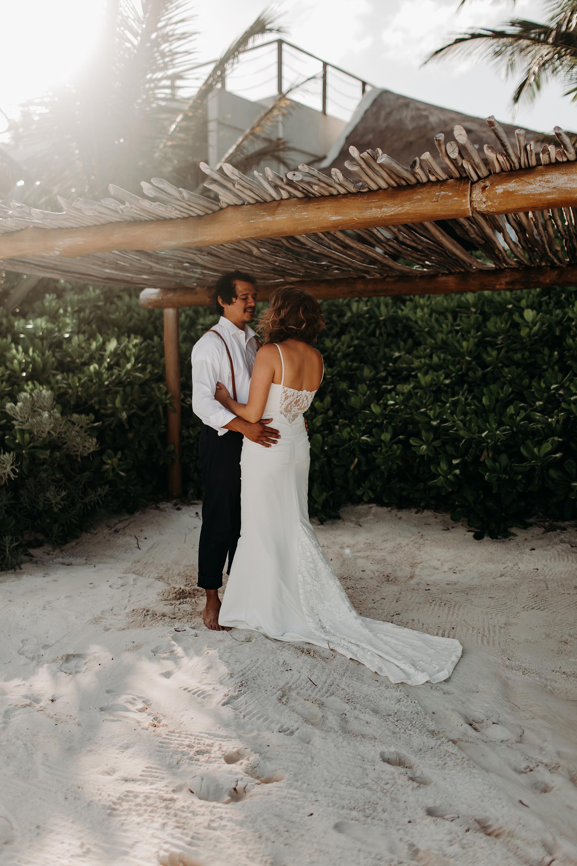 Danielle-San-Antonio-Wedding-Photographer-61_WEB.jpg