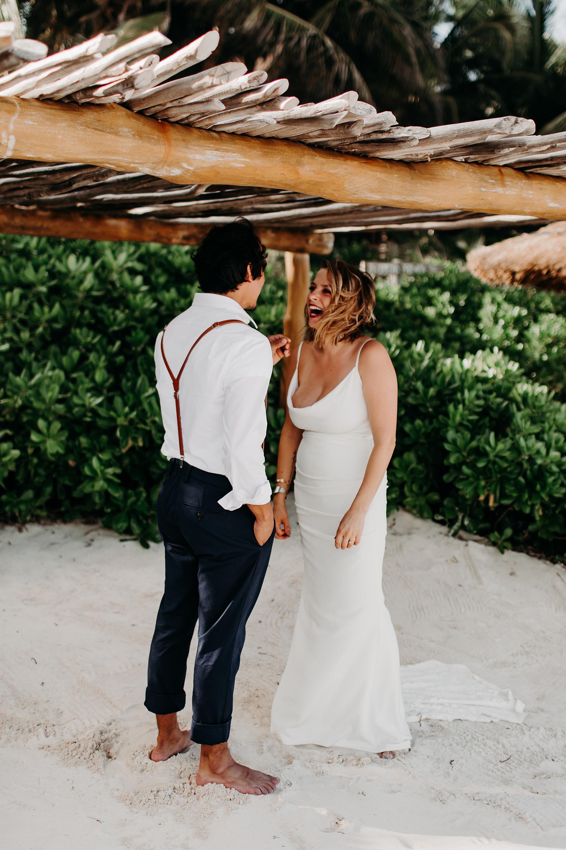 Danielle-San-Antonio-Wedding-Photographer-63_WEB.jpg