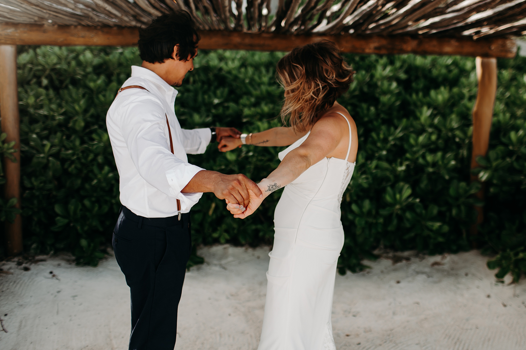 Danielle-San-Antonio-Wedding-Photographer-65_WEB.jpg