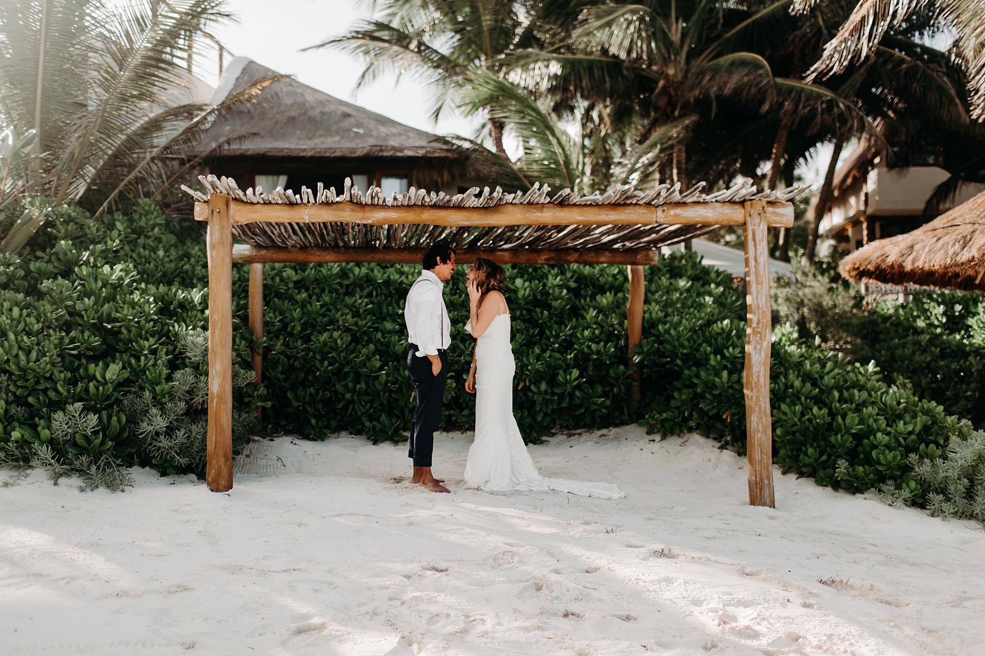 Danielle-San-Antonio-Wedding-Photographer-67_WEB.jpg