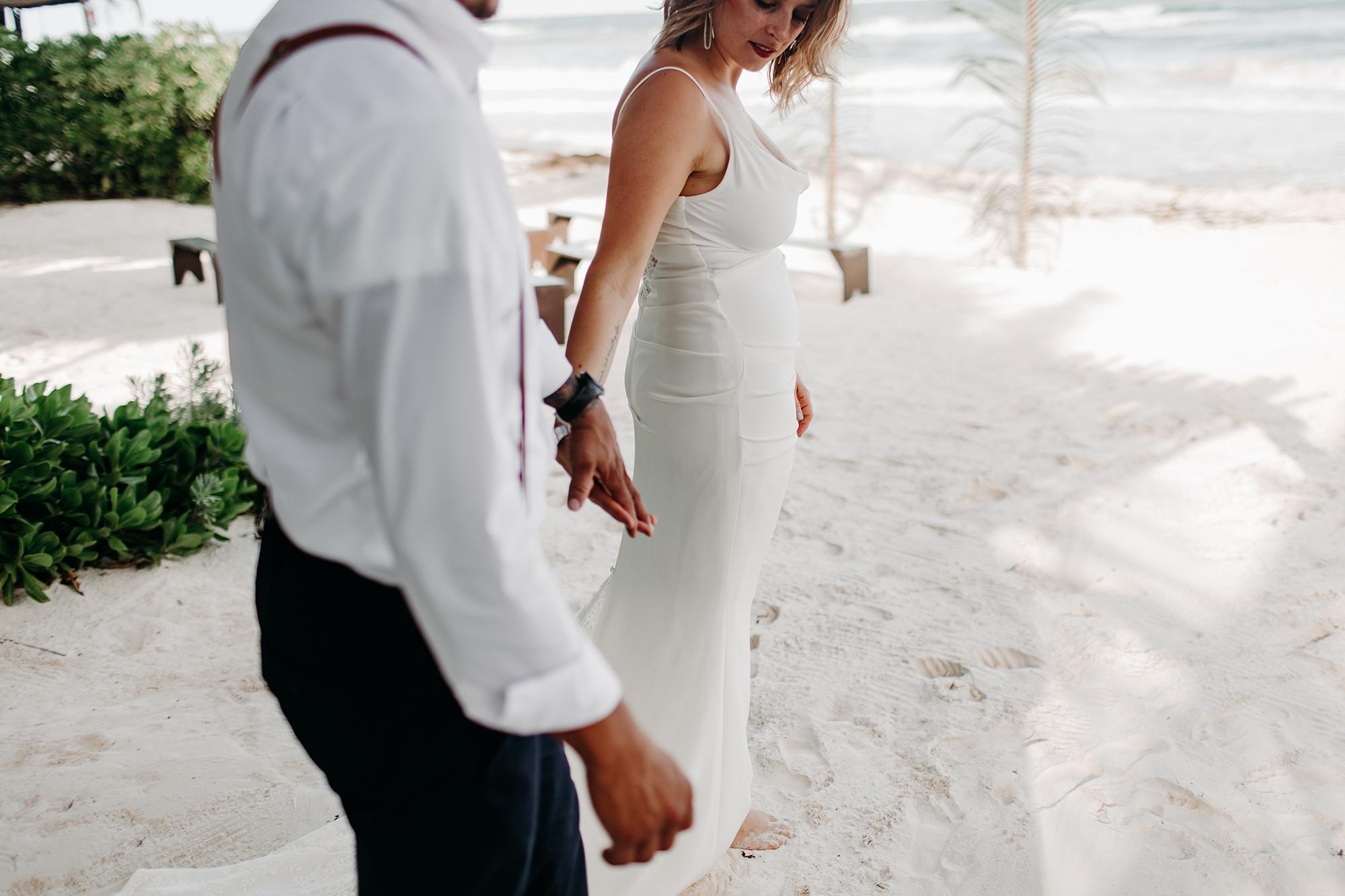 Danielle-San-Antonio-Wedding-Photographer-74_WEB.jpg