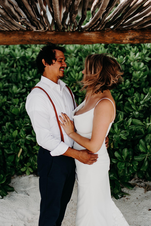 Danielle-San-Antonio-Wedding-Photographer-73_WEB.jpg