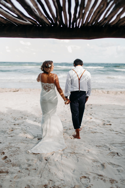 Danielle-San-Antonio-Wedding-Photographer-75_WEB.jpg