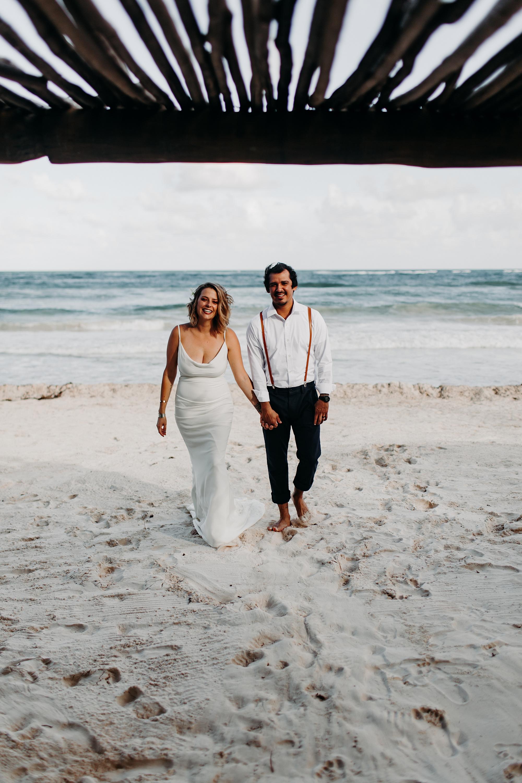 Danielle-San-Antonio-Wedding-Photographer-79_WEB.jpg