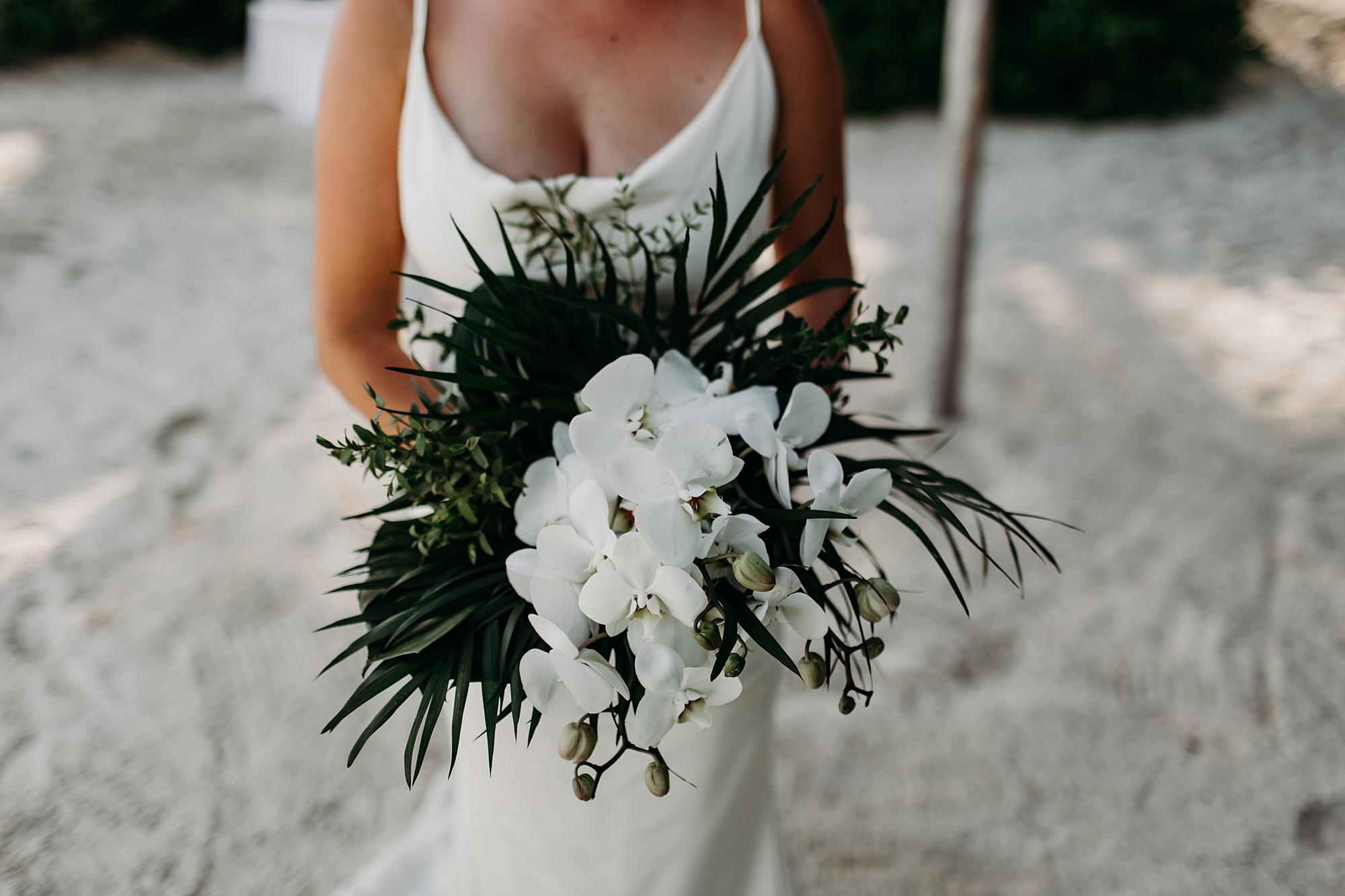 Danielle-San-Antonio-Wedding-Photographer-83_WEB.jpg