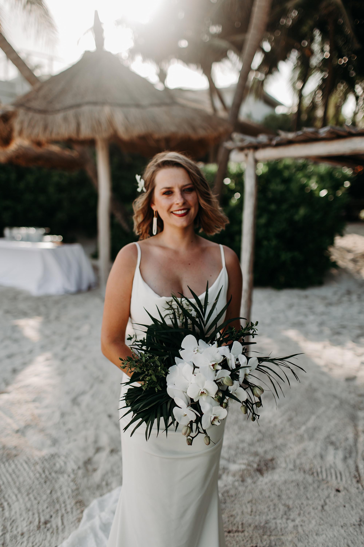 Danielle-San-Antonio-Wedding-Photographer-84_WEB.jpg