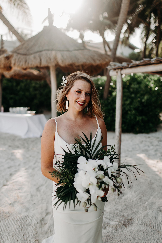 Danielle-San-Antonio-Wedding-Photographer-86_WEB.jpg