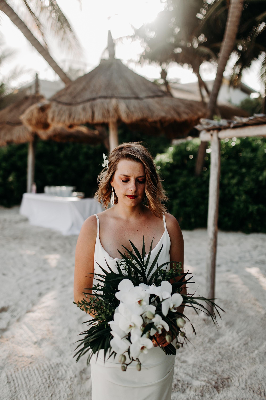 Danielle-San-Antonio-Wedding-Photographer-87_WEB.jpg