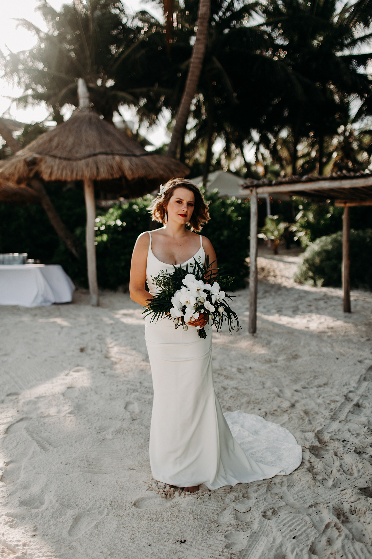 Danielle-San-Antonio-Wedding-Photographer-89_WEB.jpg
