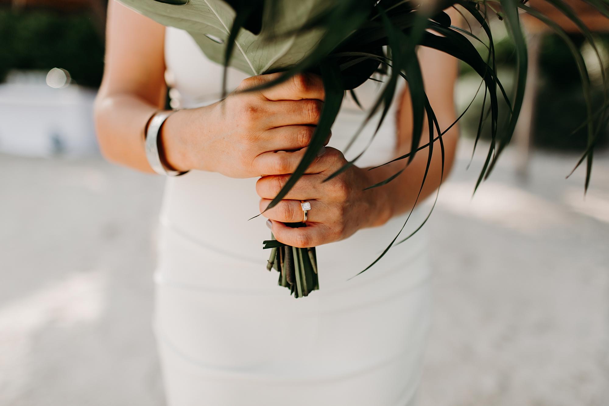 Danielle-San-Antonio-Wedding-Photographer-92_WEB.jpg
