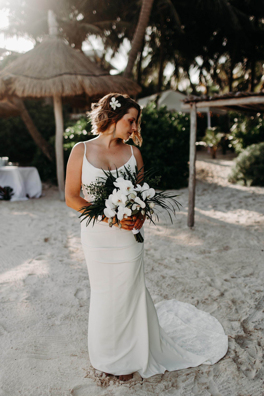 Danielle-San-Antonio-Wedding-Photographer-90_WEB.jpg