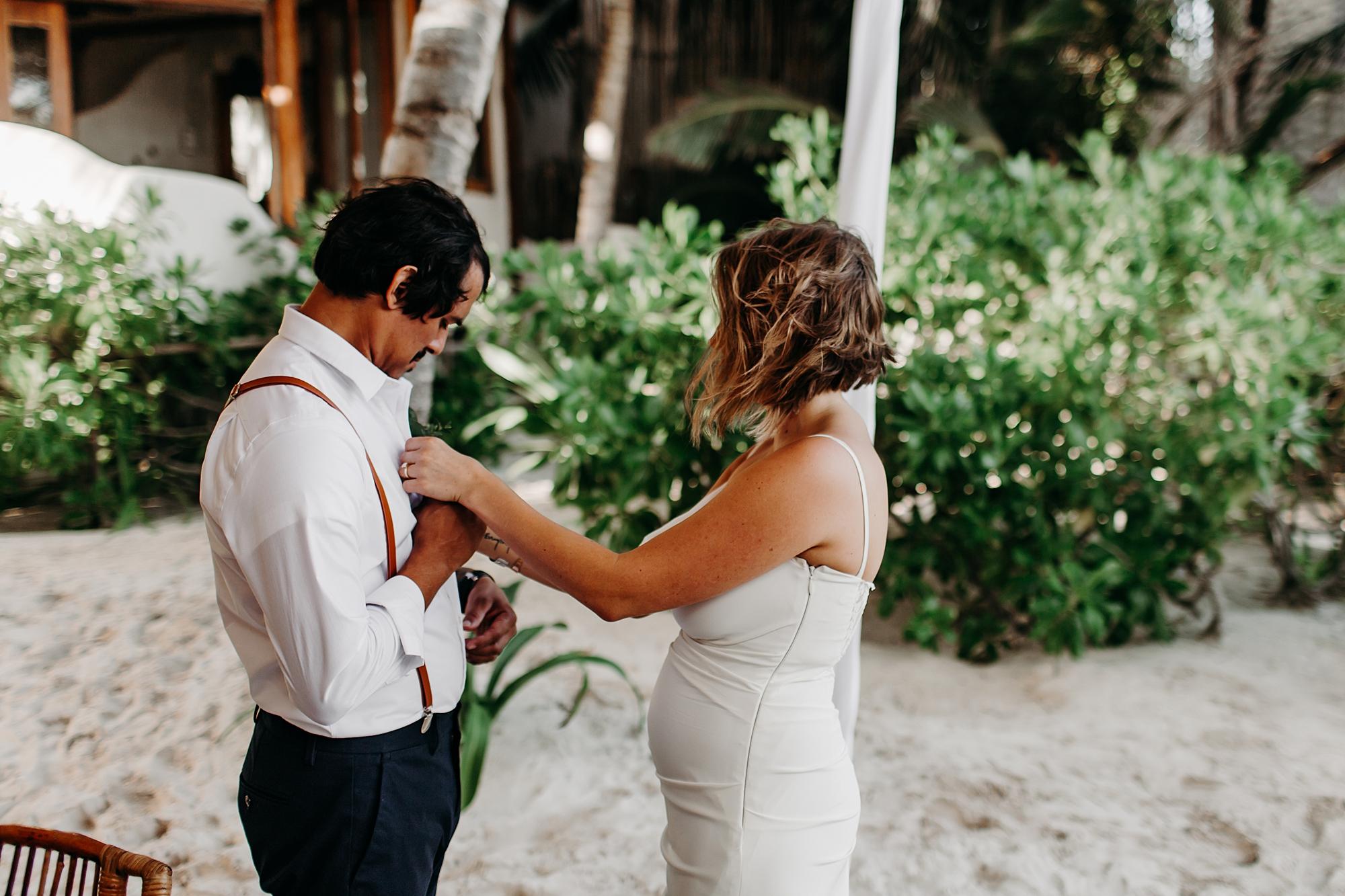 Danielle-San-Antonio-Wedding-Photographer-93_WEB.jpg