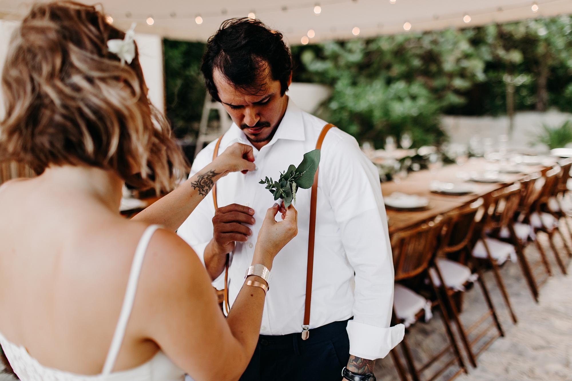 Danielle-San-Antonio-Wedding-Photographer-94_WEB.jpg