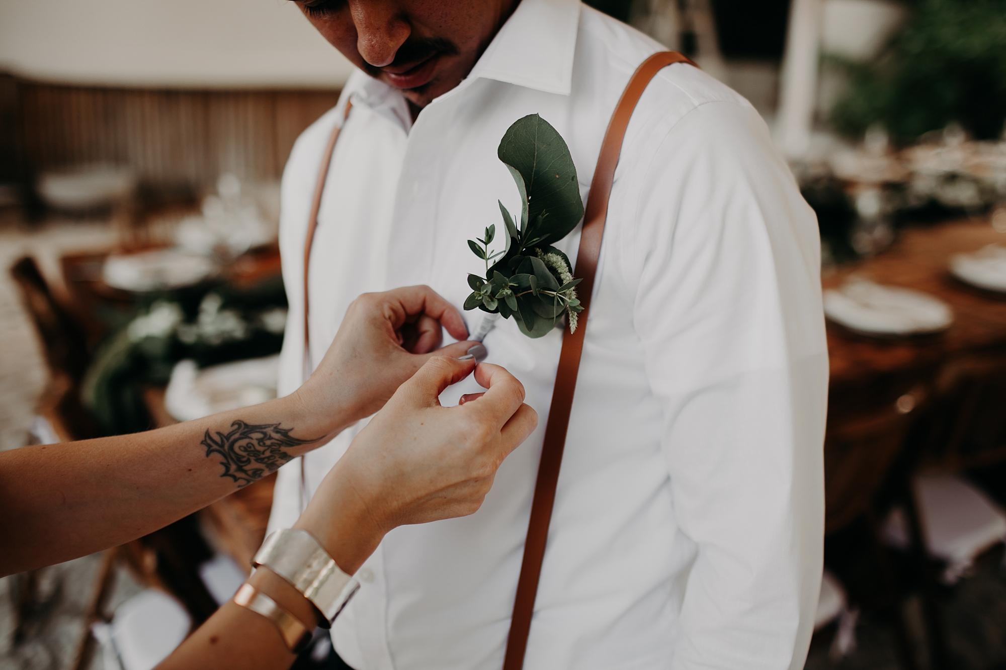 Danielle-San-Antonio-Wedding-Photographer-96_WEB.jpg