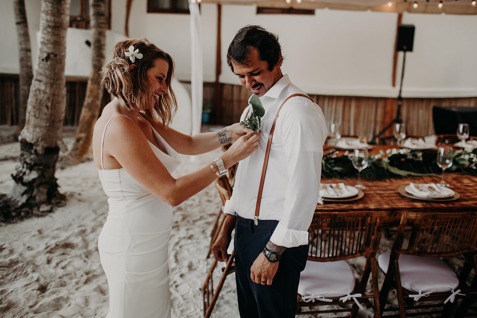 Danielle-San-Antonio-Wedding-Photographer-97_WEB.jpg