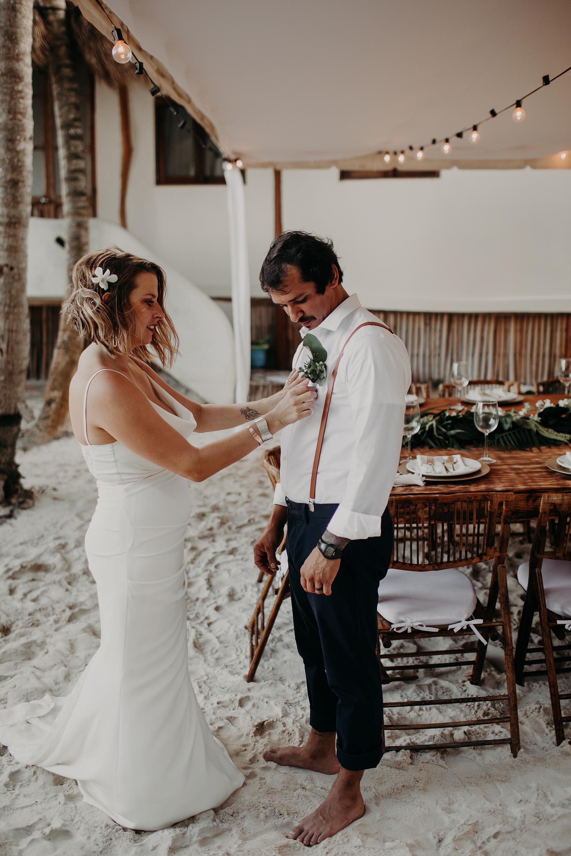Danielle-San-Antonio-Wedding-Photographer-98_WEB.jpg