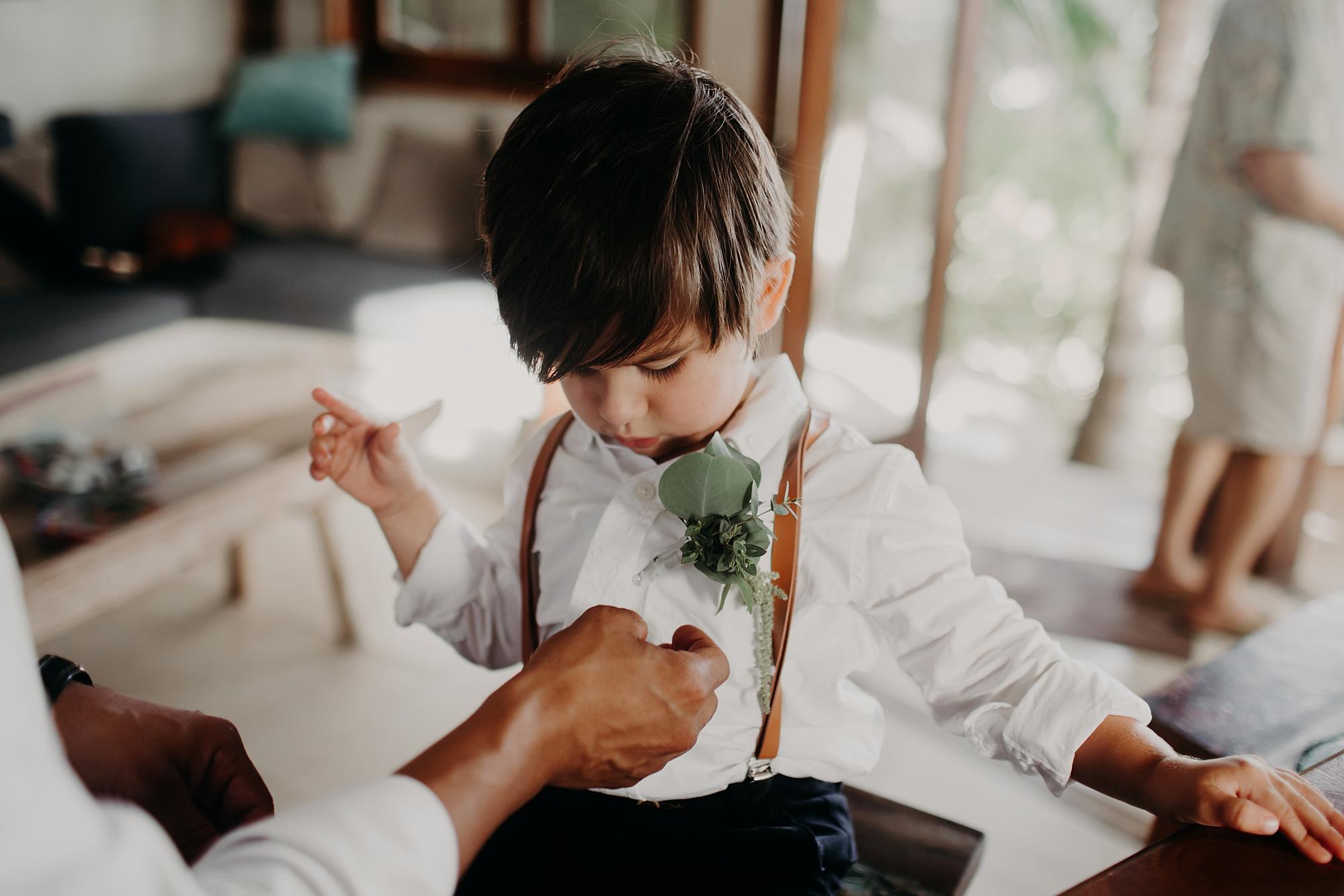 Danielle-San-Antonio-Wedding-Photographer-103_WEB.jpg