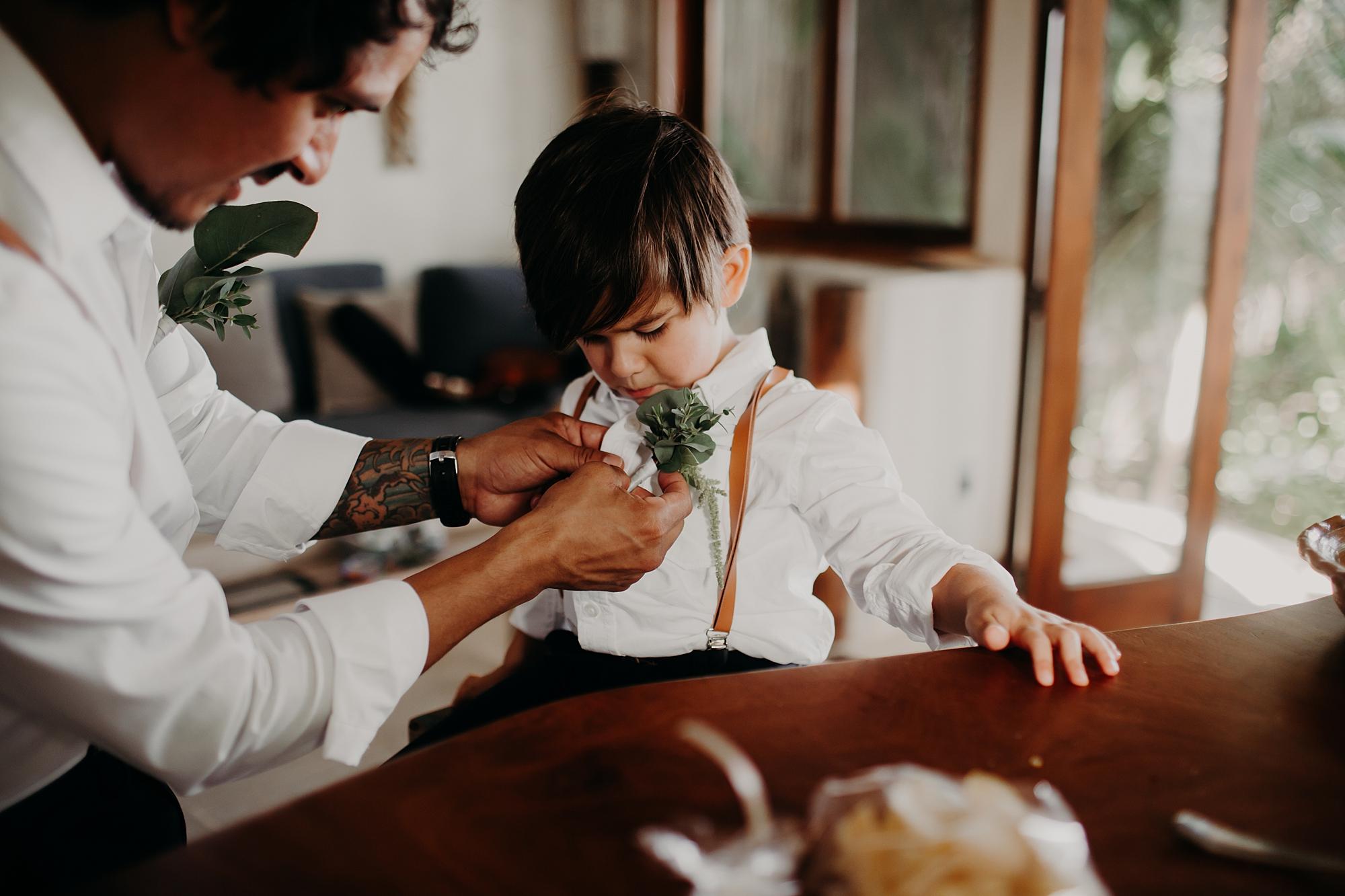 Danielle-San-Antonio-Wedding-Photographer-100_WEB.jpg