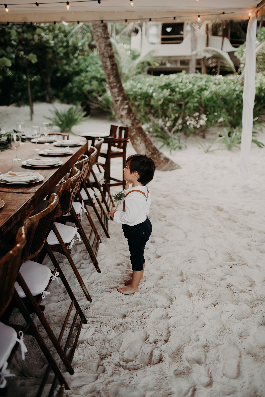 Danielle-San-Antonio-Wedding-Photographer-105_WEB.jpg