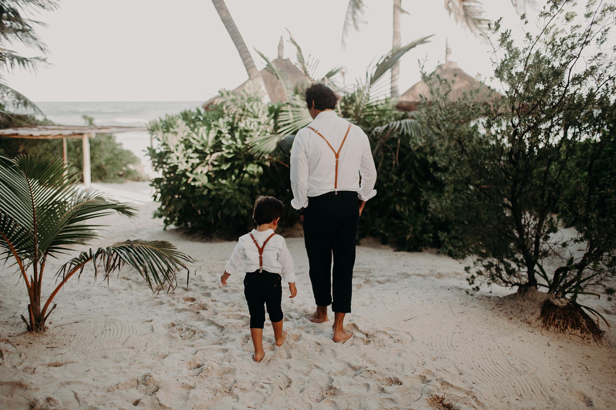 Danielle-San-Antonio-Wedding-Photographer-108_WEB.jpg