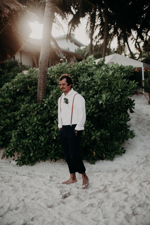 Danielle-San-Antonio-Wedding-Photographer-110_WEB.jpg