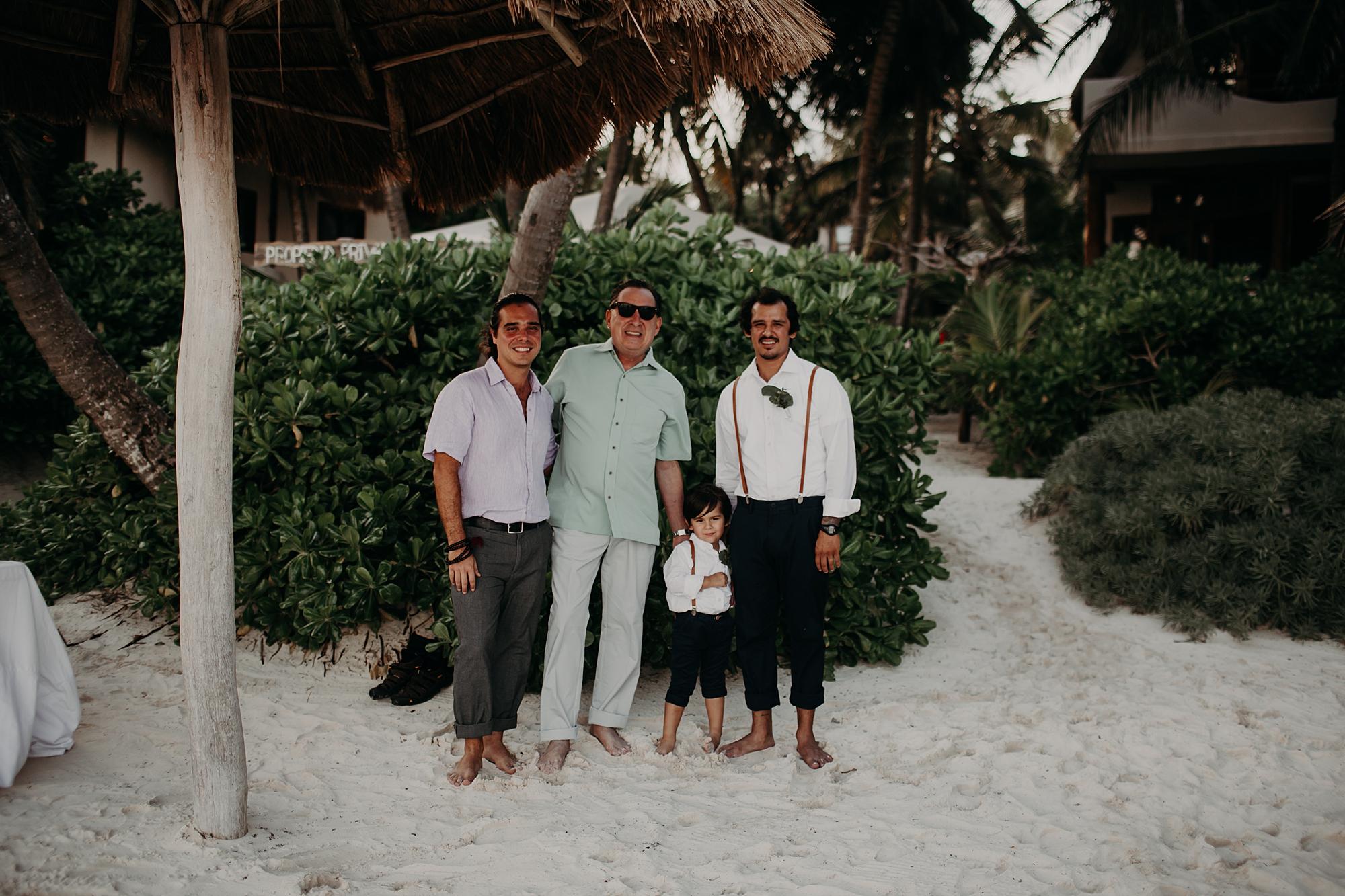 Danielle-San-Antonio-Wedding-Photographer-111_WEB.jpg