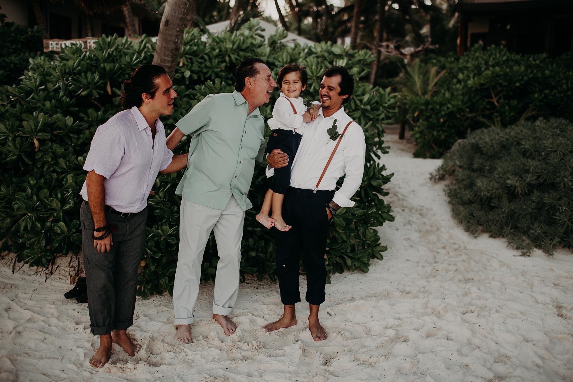 Danielle-San-Antonio-Wedding-Photographer-112_WEB.jpg