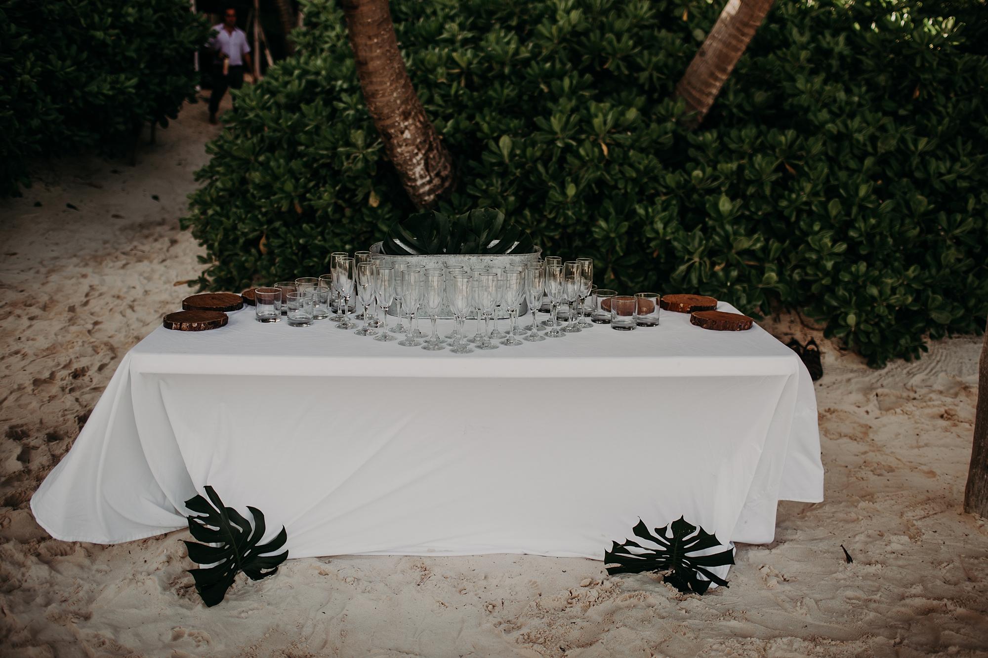 Danielle-San-Antonio-Wedding-Photographer-119_WEB.jpg