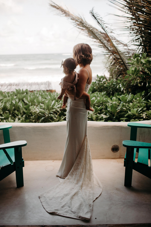 Danielle-San-Antonio-Wedding-Photographer-121_WEB.jpg