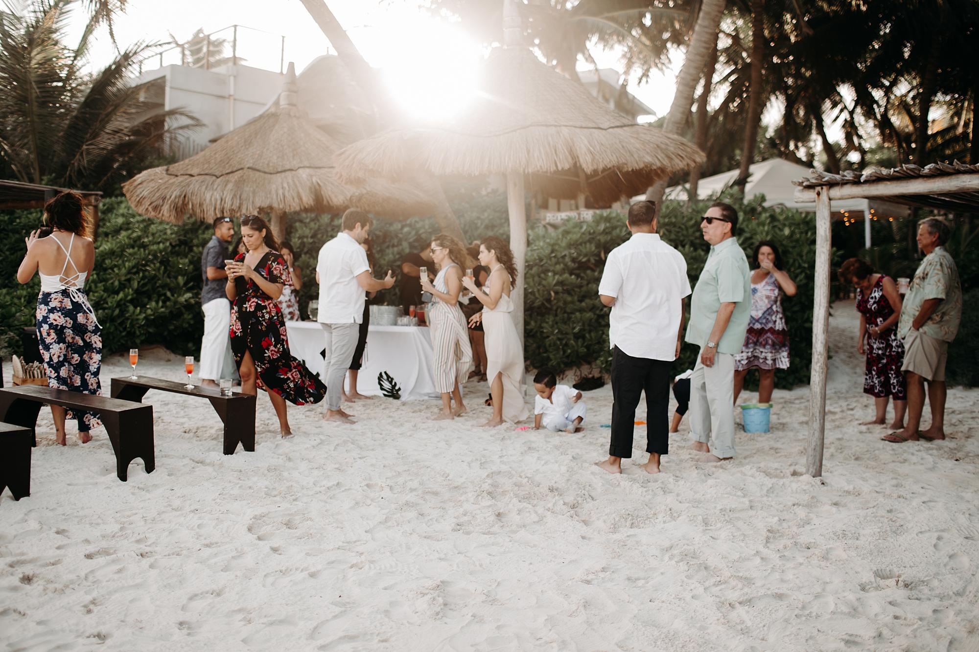 Danielle-San-Antonio-Wedding-Photographer-127_WEB.jpg